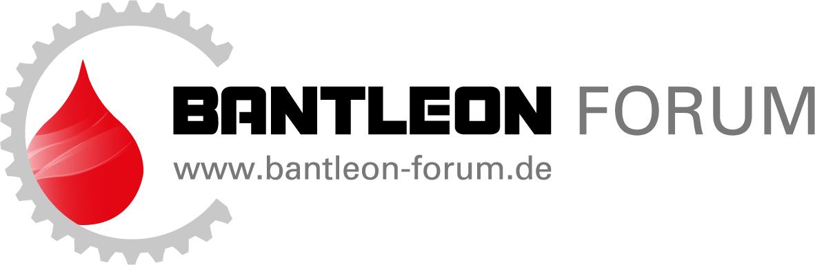 L_BAN_Forum_website_2015_rgb