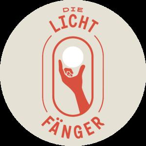 dielichtfaenger_Logo_jetztzusammen